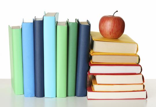 052516_Books
